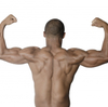 ミドリムシと筋肉
