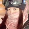 スキー・スノボのフェイスマスク(バラクラバ)、ほんとうにおすすめなブランドだけを紹介するよ!ー防寒・日焼け防止対策にー