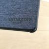 NewモデルFireHD8タブレットのAmazon純正カバーは持ち歩くなら必須アイテム!きっと必須。たぶん必須。