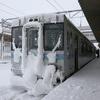 変わりゆく北海道の鉄路を記録する旅 1日目⑧ 末端部廃止後の留萌本線に初乗車する