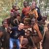 【アフリカでボランティアしたい人へ】国際NGOの日本人駐在員(ウガンダ)が語る(後半)