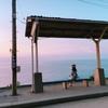 【四国】【総移動距離800キロ】2泊3日四国一周の旅