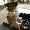 2歳の誕生日にアンパンマンミュージアム