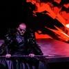 DIE WALKÜRE at l'Auditorium de Bordeaux 23052019