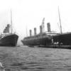 タイタニック号沈没の真相!歴史上最も最悪な海難事故は保険金詐欺だった!?