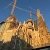 カタルーニャ独立で揺れるバルセロナはパエリアが美味しい素敵な街だった