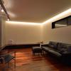 間接照明を施工したい!プロが薦めるおすすめ施工例 「玄関ホール編」