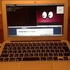 ViirtualBoxでUbnutu13.10 on Mac OS