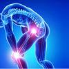 Flex Active - Kapsul terbaik untuk otot dan nyeri sendi