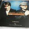 CHAGE and ASKA  CD-ROM〜『ロケットの樹の下で』『ふたりなら』💿〜