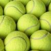 60歳のおやじが教えるテニス上達のヒント 3