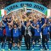 知で血を洗う〜UEFA EURO 2020 決勝 イタリア代表vsイングランド代表 マッチレビュー〜
