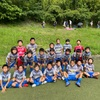 U12XEBIOカップ1日目