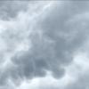 天候不良な日々