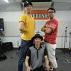 【HOTLINE2016】店予選ライブレポート!~7/24編~