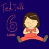 【翻訳Ted×Talks】あなたのリビドーに耳を傾けていますか?6/6