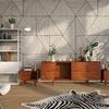 掃除に集中できないを解決した簡単すぎる方法&綺麗な部屋にする為の戦略