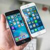iPhone SE2は399ドルで「3月中旬発売」が確定らしいが…