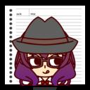 ノラの両替屋さん日記