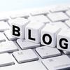 1ヶ月目のブログ収入と認知度の高め方