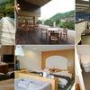 栃木旅行で車椅子で宿泊できるバリアフリーの温泉旅館・ホテルを教えて!
