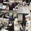 開催報告:カードゲームと質問づくりQFTで遊ぶ、学ぶ「持続可能な開発目標SDGs」ハテナソン IN 京都(30 Nov 2017)