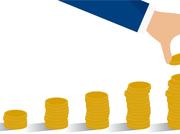 FXで長期・積立投資をする場合のポイント