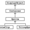 Pixi.js でパララックススクローラーを作ってみる【第二回】