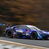 """【一眼レフ】(予選・決勝)""""2020 AUTOBACS SUPER GT Round8 たかのこのホテル FUJI GT300km RACE""""に行ってきた"""
