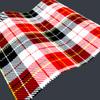 【Unityシェーダ入門】シェーダで旗や水面をなびかせる