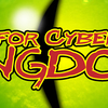 トランスフォーマー:KINGDOM War for Cybertron キングダムのリークとアースライズ限定出杉問題