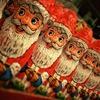 【クリスマス】公開!ドイツ人義母ワンダーランド