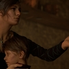 【評価】『A Plague Tale: Innocence』感想レビュー フランス産ステルスおねショタADV