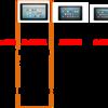 Fire HD10予約購入の感想・レビュー!Amazonをもっと快適にするコスパ最強タブレットだ。
