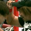 飯伏幸太と内藤哲也が1.4へ更に加速していく!気になるスパッといくの意味とは?【新日本プロレス】