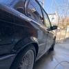 BMW E30 【ごあいさつ】2020年 今年も宜しくお願い致します。