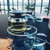 ピエリ守山の琵琶湖が見えるカフェに行ってきた