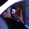 ザミーゴ・デルマ 入江甚儀さん なるほど!納得『ルパパト』#10