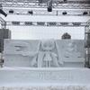 【雪ミク】SNOWMIKU2018に行ってきました!