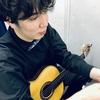 ヴァレンタインソロギターライブ、終演しました。