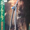 シンボリルドルフ写真集 -勝つことに憑かれた名馬