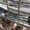 世界の国々をイメージしたショッピングセンター「ターミナル21」の日本フロアが愛おしい【タイ旅行記2017】