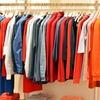 買い物にも波動が影響する