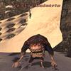【FF11攻略】Jester Malatrix ジェスターマラトリクス【ウォンテッド】 CL119