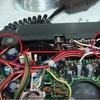 IC-560の修理 No4
