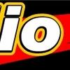 【Stduio Live】誰でも気軽に参加できるLIVEイベント、Studio Live 開催日程のお知らせ。