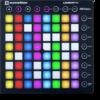 【VDMX】MIDIコントローラを光らせよう!【midi out】