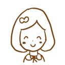 サンリオピューロランド大好きブログ~ピューロ攻略法~