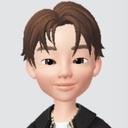 Tomoのブログ日記