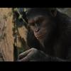 猿の惑星 創世記:ありがちなリブート企画と思いきや...